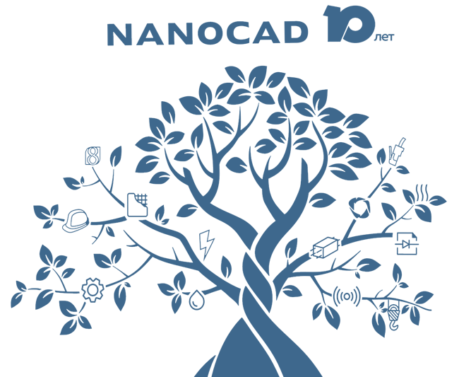 nanocad-10-let